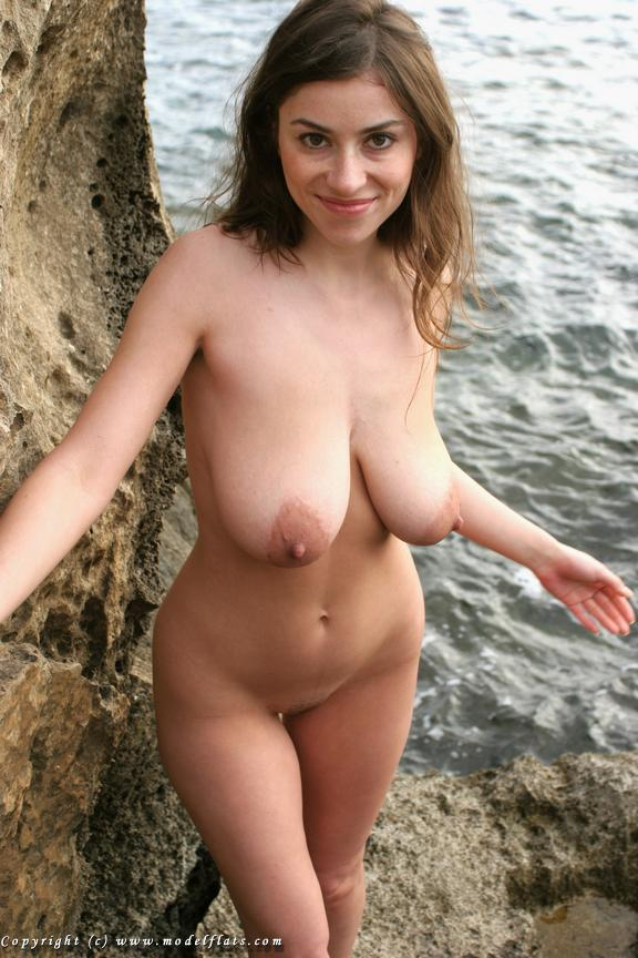 Amateur Natural Nude Mature Women